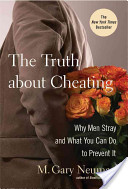 The Truth About Cheating