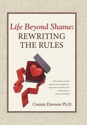 Life Beyond Shame