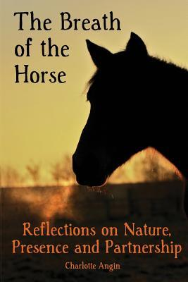 The Breath of the Horse