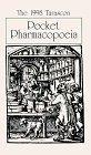 Pocket Pharmacopoeia