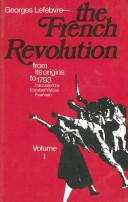 The French Revolution: From 1793 to 1799 v. 2