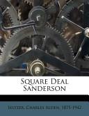 Square Deal Sanderso...