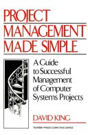 Project Management M...