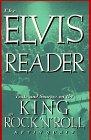 The Elvis Reader