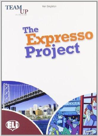 Team up in english. Student's book-Workbook-Reader. Per la Scuola media. Ediz. illustrata. Con CD Audio. Con espansione online