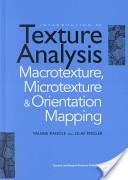 Texture Analysis