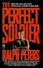 Perfect Soldier