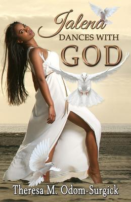 Jalena Dances with God