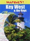 Key West & the Keys, Fl