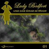 Lady Bedfort und das...