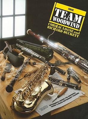 Team Woodwind