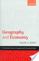 Geography and Econom...