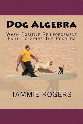 Dog Algebra