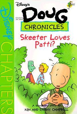 Skeeter Loves Patti?