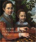 At Home in Renaissance Italy