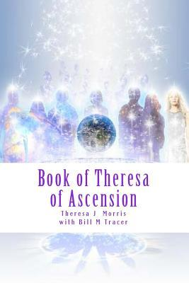 Book of Theresa of Ascension