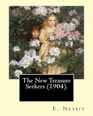 The New Treasure See...