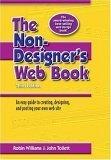 The Non-Designer's W...