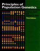 Principles of popula...