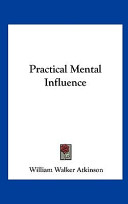 Practical Mental Inf...
