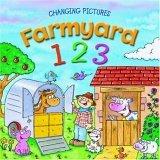 Farmyard 123