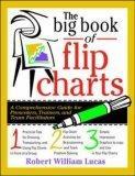 The Big Book of Flip Charts