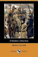 A Modern Chronicle (...