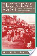 Florida's Past