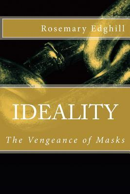 Ideality