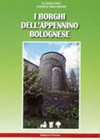 I borghi dell'Appennino bolognese