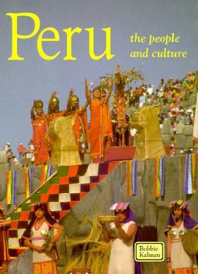 Peru the People and Culture