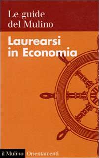 Laurearsi in economia