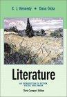 Literature: Compact Edition