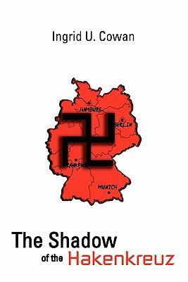 The Shadow of the Hakenkreuz