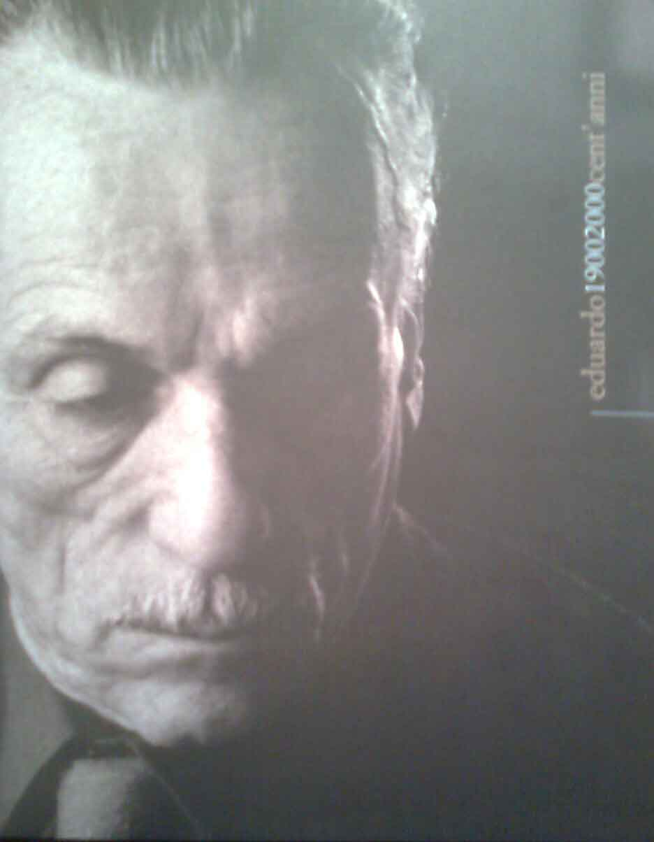 Eduardo 1900-2000 cent'anni