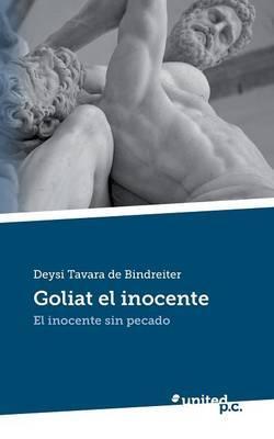 Goliat el inocente