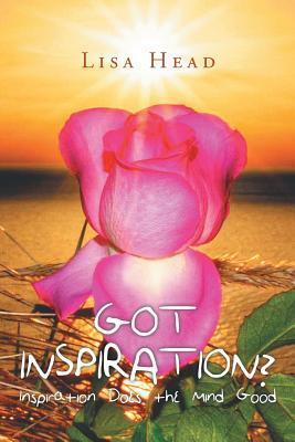 Got Inspiration?