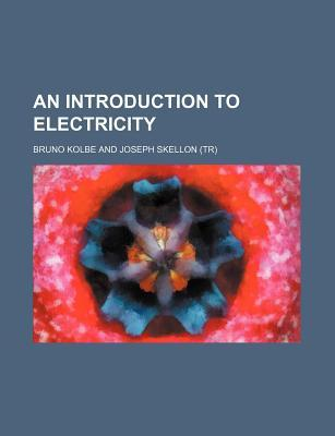 An Introduction to Electricity