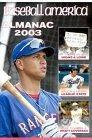 Baseball America's 2003 Almanac