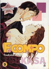 Family Compo vol. 9