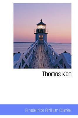 Thomas Ken