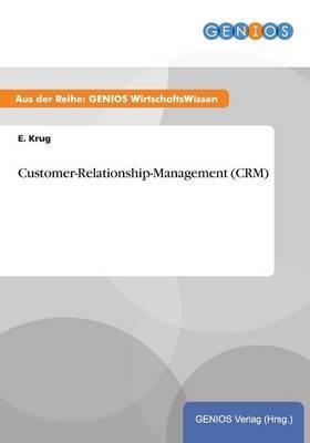 Customer-Relationshi...