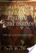 Æthelred the Unready