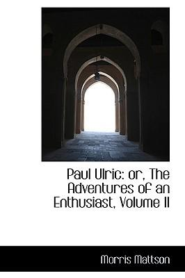 Paul Ulric