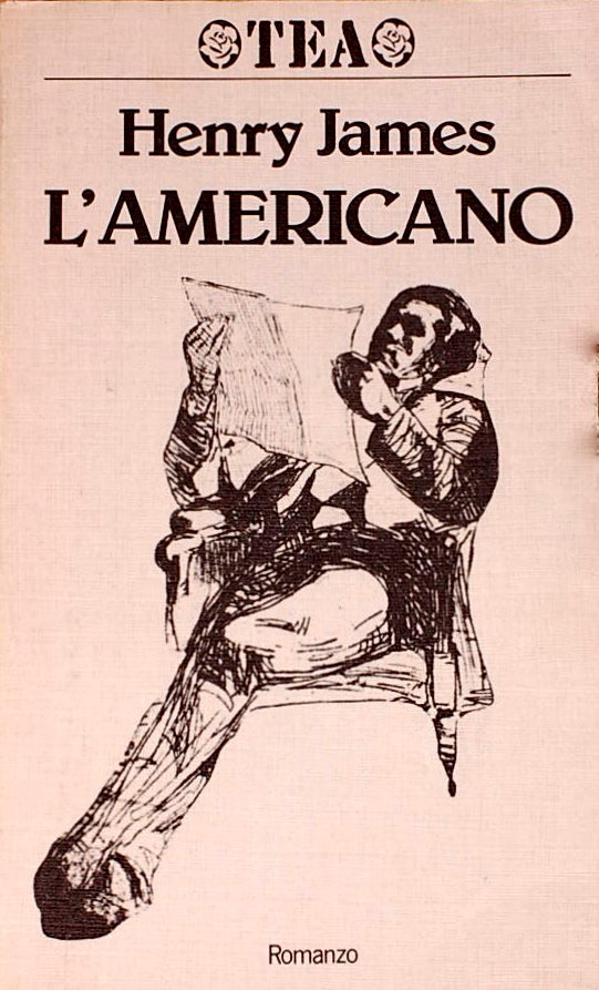 L' americano