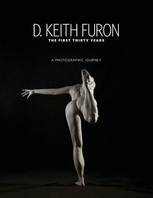 D. Keith Furon