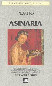 Asinaria