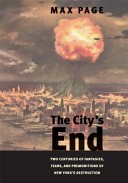 The City's End