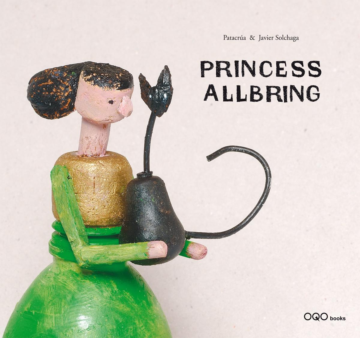 Princess Allbring