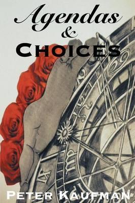 Agendas and Choices